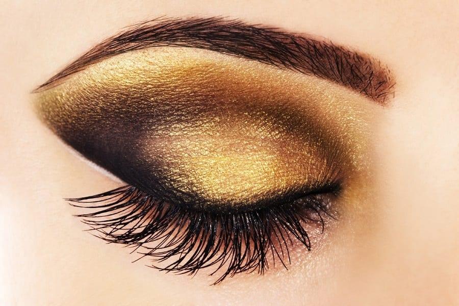 6 Eye Shadow Ideas That Make Your Eyes Pop