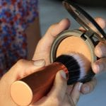 Bronzer Vs Contour: Can I Use Bronzer For Contouring?