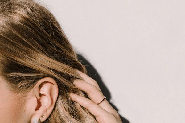 Does Viviscal Work For Alopecia?