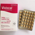 How To Take Viviscal Tablets